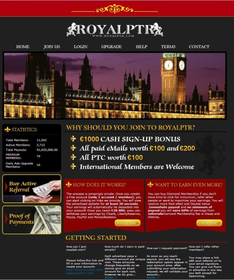 royalptr.com